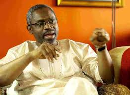 APC aspirants tackle Gbajabiamila over re-election bid