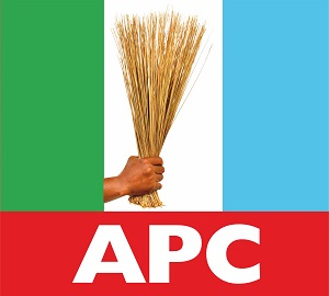 Osun Election: APC National Chairman inaugurates 63-member National Campaign Council