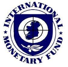 Nigeria's oil revenue may drop to $52b, says IMF