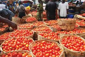 Inflation rises to 9.2 percent in June