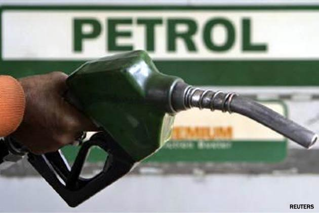 Nigerians spent N1.7trn on petrol in 2014