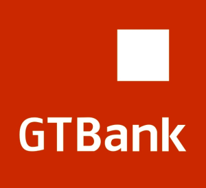 GTBank takes possession of Ex-Gov. Ladoja's property