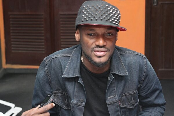 Watch the videos of 2Baba's new single