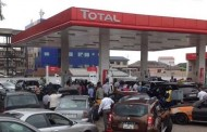 IPMAN demands demolition of 2000 filling stations