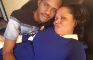 How Toyin Aimakhu allegedly covered Seun Egbegbe up after committing $3000 fraud in Ibadan