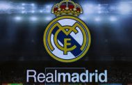La Liga: Real Madrid stumble again in disappointing 1-1 draw with Leganes
