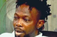 OJB Jezreel planned to sell his house for N50m on the day he died