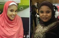 Lola Alao confirms her conversion to Islam, says she reverted back to her roots