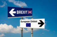 The liberating power of BREXIT