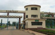 7 most expensive private universities in Nigeria established by churches