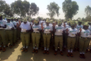 Minimum Wage: FG increases corps members' allowance to N30,000