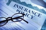 Capital Flight: Nigeria, others lose N2.89tn to foreign insurers