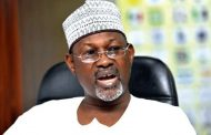 National Assembly notorious for bribery –Jega