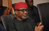 PDP, Ohaneze demand immediate release of Sen. Abaribe