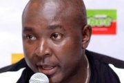 NairaBet CEO to contest for House of Reps seat with APC