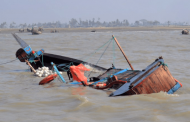 Boat mishap kills Five persons in Ikorodu-