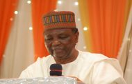Gowon urges FG to probe Miyetti Allah over killings