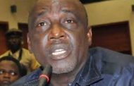 Abba Moro declares for Senate