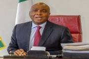 Court restrains Police, IGP, AGF from harassing Saraki