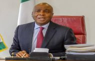 I'm ready for police interrogation- Saraki