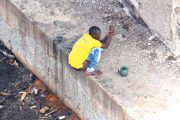 Government order residents to pay N5,000 to defecate