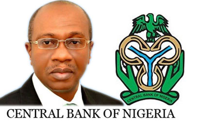 Nigeria spent $119bn on importation in 5 years – CBN