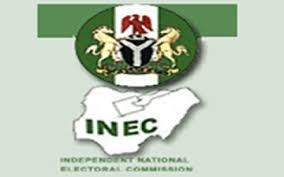 INEC holds supplementary National Assembly elections In Oshodi/Isolo, five other constituencies