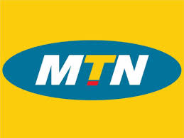 MTN lists on NSE — adds N1.83trn to market cap