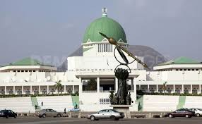 Senate confirms appointments of services chiefs
