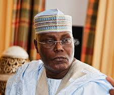 Victory for Atiku as election tribunal orders INEC to surrender electoral materials to PDP