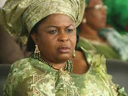 EFCC gets fresh order to seize N7.4 bn, $8.4m linked to Patience Jonathan