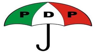 We won't accept poll results by Buhari's 'daughter' – PDP