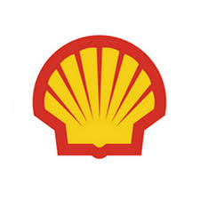 Shell resumes crude exports from Nigeria's Forcados terminal