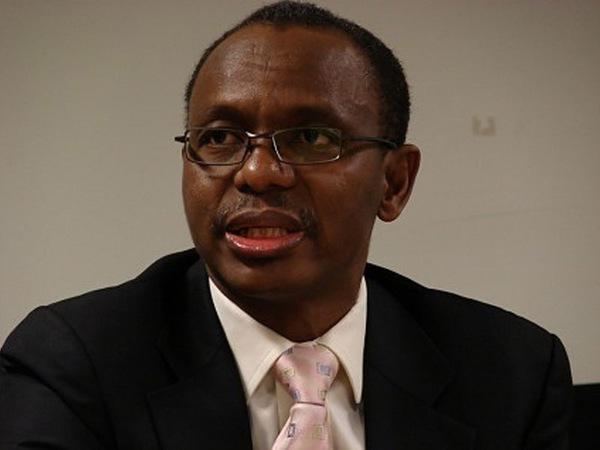 El-Rufai uses Quran verses to justify curses on Kaduna senators