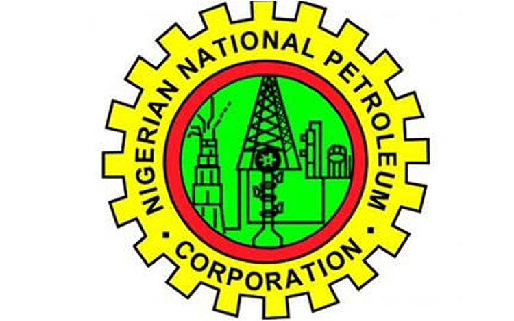 NNPC set to punish procurement defaulters