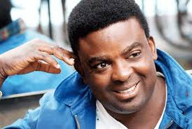 Kunle Afolayan is Air France ambassador