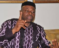Mimiko to host BON