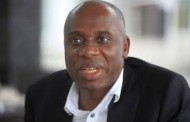 PDP accuses Amaechi of pushing for fresh election in Rivers