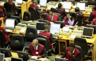 Nigeria equity market extends negative outlook, down by 0.35%