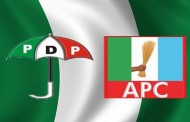 2019: PDP urges FG not to sack civil servants
