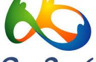 Rio Olympics 2016 final medal table