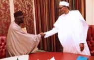 Bakare prays for Buhari to pick brightest people as aides