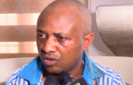 Again, Evans fails to stop trial