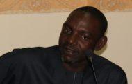 Sayyu Dantata resigns as chairman of MRS Oil