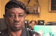 Buhari appoints Tunde Kelani as NFVCB Chairman