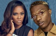 Tiwa Savage, Wizkid plan new collabo