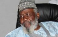 Justice Mustapha Akanbi dies at 85