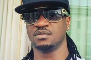 God is angry with Nigeria – Paul Okoye reacts to Super Eagles' defeat