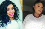 Liz Anjorin reveals why she disagrees with Ronke Oshodi-Oke