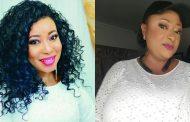 Liz Anjorin reveals why she disagrees with Ronke Oshodi-Oke